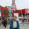 Z corporatif Coca Cola