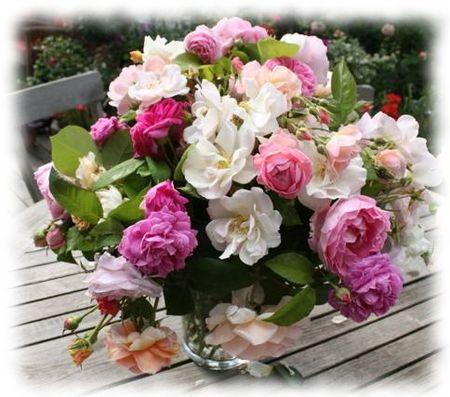 bouquet_de_roses_a_marandon_02