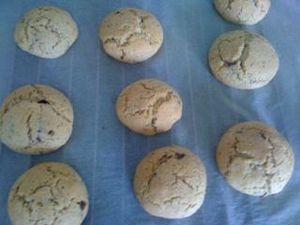 cookiesthx