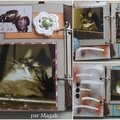 03 Magali box mars 2013