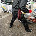Rallye les balcons est du vercors 2012 (22)
