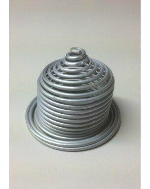 70110011 Spirale light