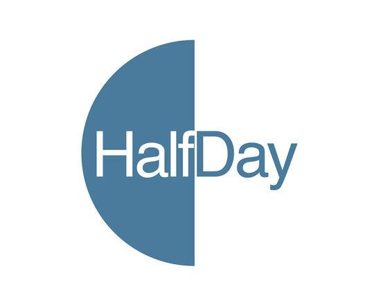 logo_Halfday_blog