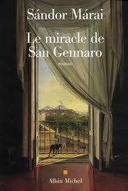 miracle-san-gennaro