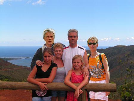 montage_famille_avec_papa
