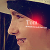 tom_face_copy