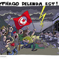 Carthago delenda est!