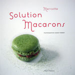 Solution_macarons