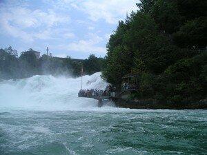lac_de_Constance_et_chutes_du_Rhin_085