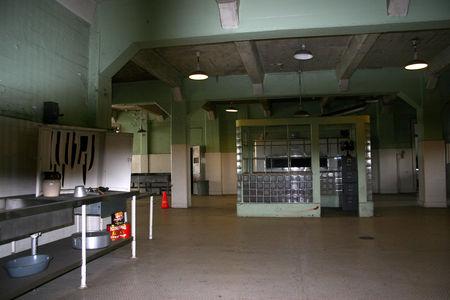 Alcatraz_34