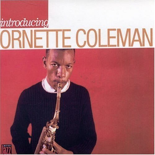 2006-Introducing Ornette Coleman