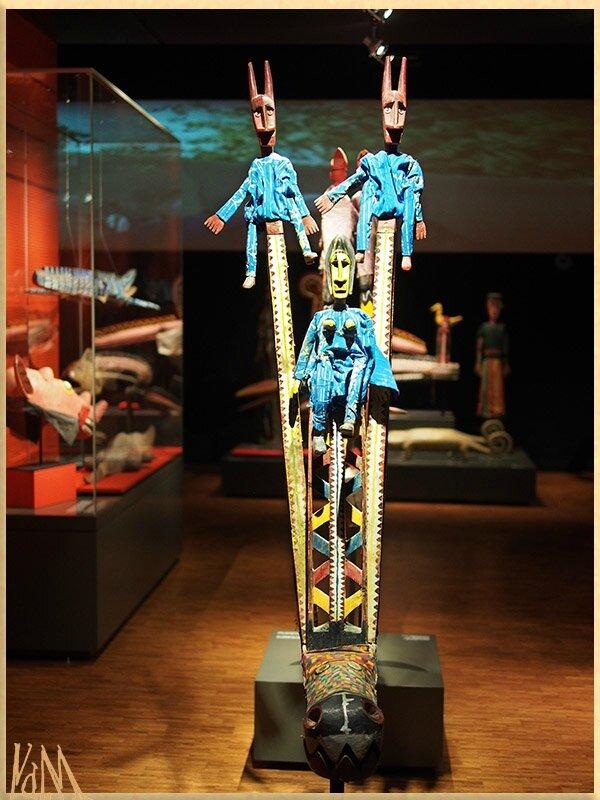 Lisbonne-museu de ethnologia-haut-masque-VdM