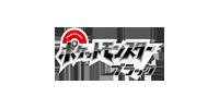 logo pkwh2
