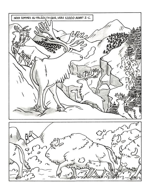 Elya et sa tribu_chapitre01_page01