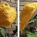 chapeau ccf3 (2)
