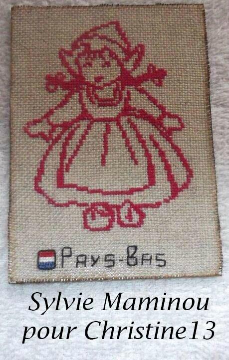 pays_bas (1)