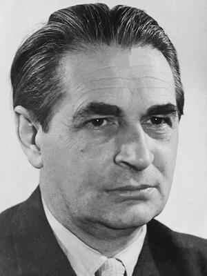 Literatur-Der-Schriftsteller-und-Lyriker-Peter-Huchel-in-den-50er-Jahren[1]