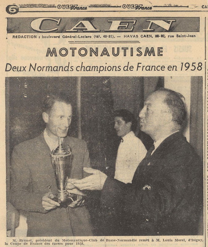 Ouest_France_1958
