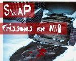 Swap_Frissons_NB