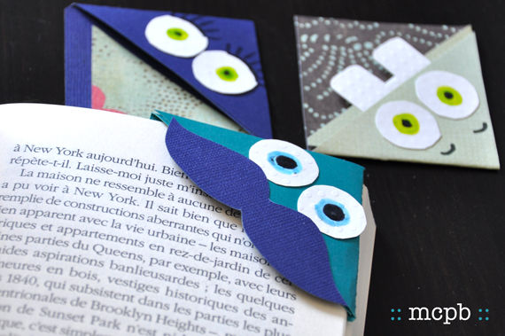 bookmarks5