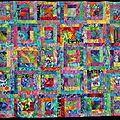 Log Batik 2001