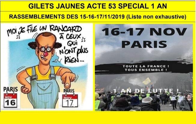 ob_b83cf7_gilets-jaunes-acte53