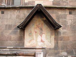 Bolzano_cath_drale_8