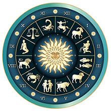 ASTROLOGIE DU MAÎTRE MARABOUTDE PAPA YEMI