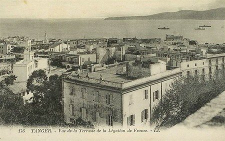 l_gation_France___Tanger