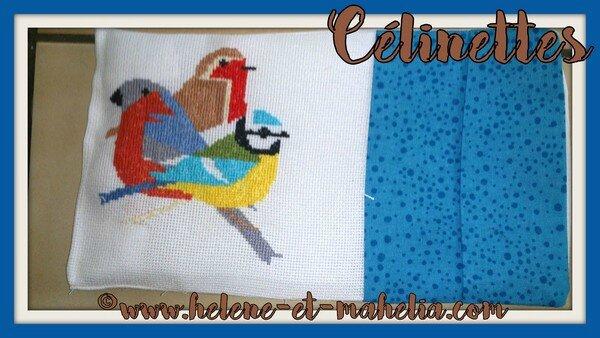 2 célinettes_salmai17