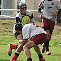 martres vs Thiers 19092015_0623