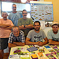 FORUM Associations Caudrot 6 septembre 2019 (12)