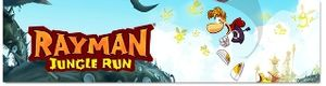 Ubisoft-rayman-jungle-run-jeu-mobile