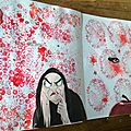 art-journal-rouge