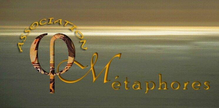 Logo métaphore