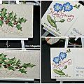 2016-01 - Bon anniversaire Ghislaine carte postale3 - CB