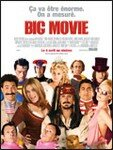 Big_movie