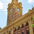 Australie #11- melbourne