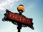 Paris_Metro_Enseigne