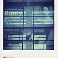 Expo romy schneider