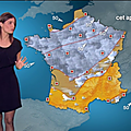 taniayoung02.2014_12_24_meteoFRANCE2