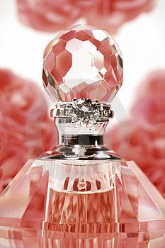 parfum52