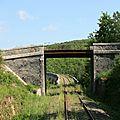 Vélo-Rail 483-001 blog