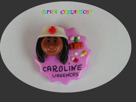 badge_caroline_urgences