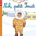 J'apprends à lire montessori - niveau 1 (2 titres)
