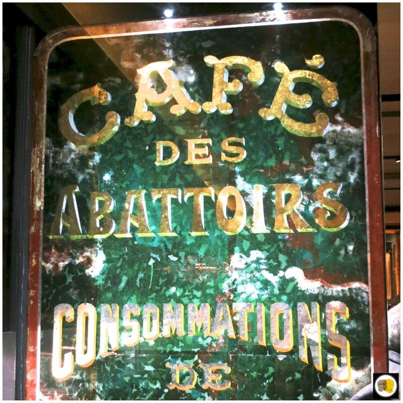 Café des Abattoirs (6)