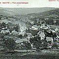 1916-09-23 Broye