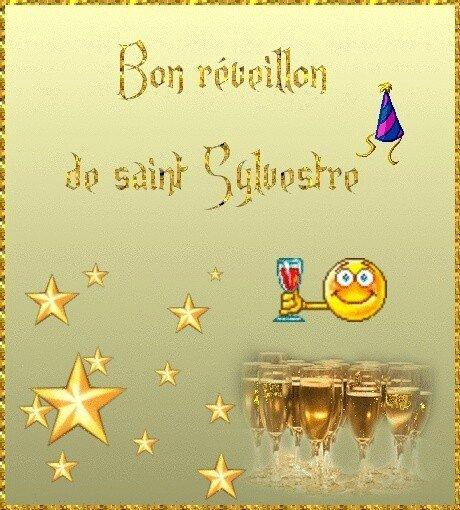 bonne_11