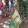Le plus puissant voyant medium marabout africain serieux reconnue, le plus grand marabout dafrique