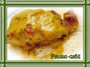 Rable_de_lapin___la_cr_me_d_ail_au_curry